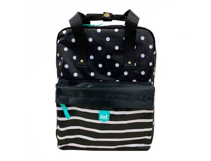 morral-normal-kiut-2020-fashion-negro-596056