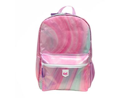 morral-normal-kiut-holographic-rosado-596058