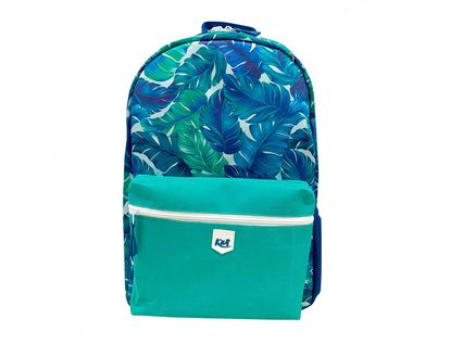 morral-normal-kiut-holographic-azul-596059