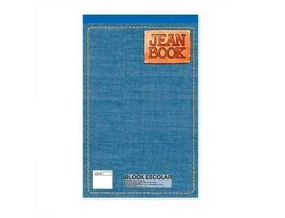 block-sin-rayas-oficio-jean-book-70-hojas-7702111559318