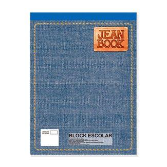 block-sin-rayas-carta-jean-book-70-hojas-7702111559332