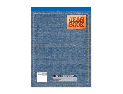 block-rayado-carta-jean-book-70-hojas-7702111559349