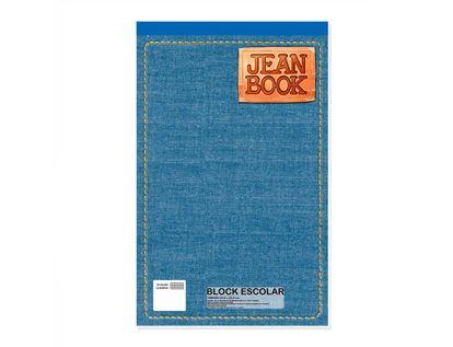 block-cuadriculado-oficio-jean-book-70-hojas-7702111559356