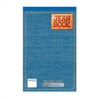 block-rayado-oficio-jean-book-70-hojas-7702111559363