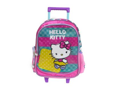 morral-con-ruedas-hello-kitty-happy-7704257001584