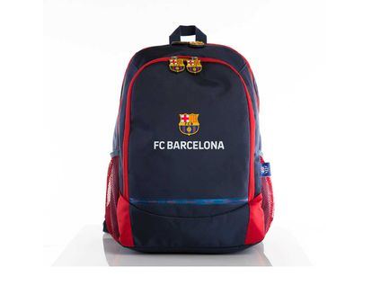morral-normal-diseno-barcelona-fc-7701103776764