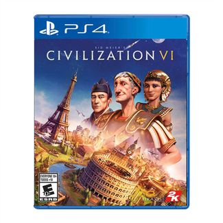 juego-sid-meier-s-civilization-vi-710425575211
