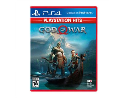 juego-god-of-war-ps4-711719534129