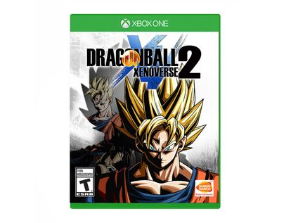 juego-dragon-ball-xenoverse-2-para-xbox-one-722674220699