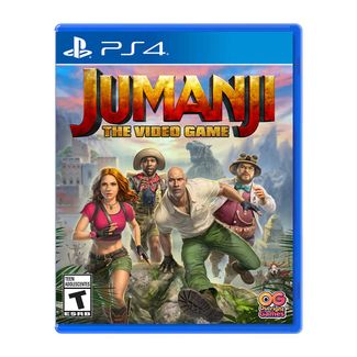 juego-jumanji-the-video-game-ps4-819338020778