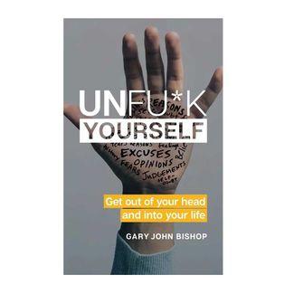 unfu-k-yourself-9780062803832