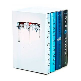 red-queen-series-4-books-9780062848161