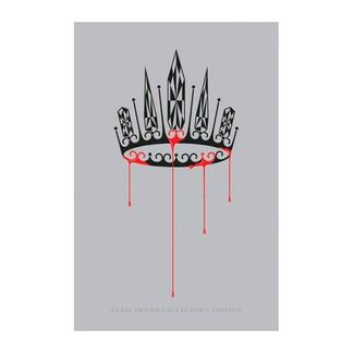 glass-sword-2-red-queen-series-9780062881830