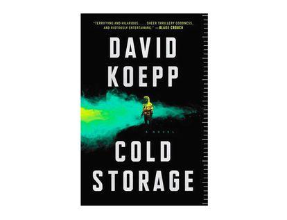cold-storage-9780062916433