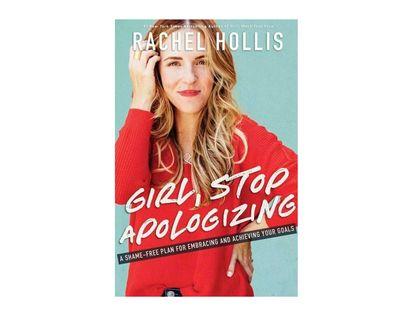 girl-stop-apologizing-9781400209606