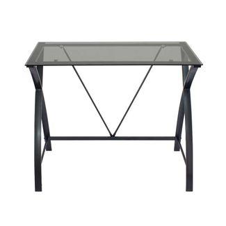 escritorio-en-vidrio-color-humo-90-x-74-cm-7453039039283