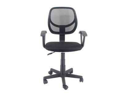 silla-estudiantil-con-tapizado-negro-7453039008487