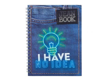 cuaderno-105-cuadros-jean-book-80h-no-idea-595866