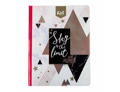 cuaderno-cosido-cuadros-kiut-100h-sky-is-the-limit-595889
