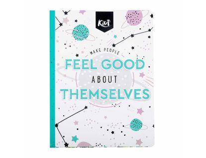 cuaderno-cosido-cuadros-kiut-100h-feel-good-595891