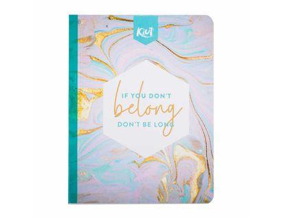 cuaderno-cosido-cuadros-kiut-100h-if-you-don-t-belong-595894