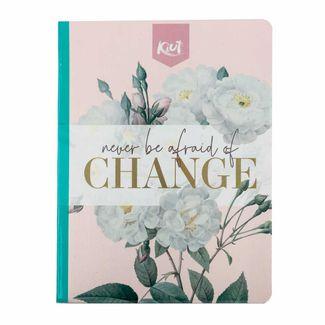 cuaderno-cosido-cuadros-kiut-100h-change-595896