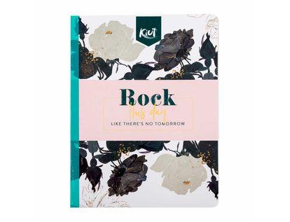 cuaderno-cosido-cuadros-kiut-100h-rock-595904