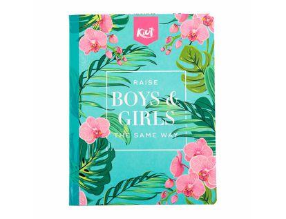 cuaderno-cosido-cuadros-kiut-100h-boys-girls-595905