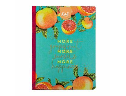 cuaderno-cosido-cuadros-kiut-100h-more--595907