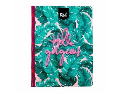 cuaderno-cosido-cuadros-kiut-100h-hello-gorgeous-595909