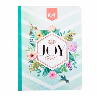 cuaderno-cosido-cuadros-kiut-100h-joy-595910