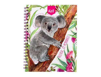 cuaderno-argollado-105-kiut-cuadros-80h-koala-595970