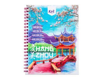 cuaderno-argollado-105-kiut-cuadros-80h-hang-zhou-595977