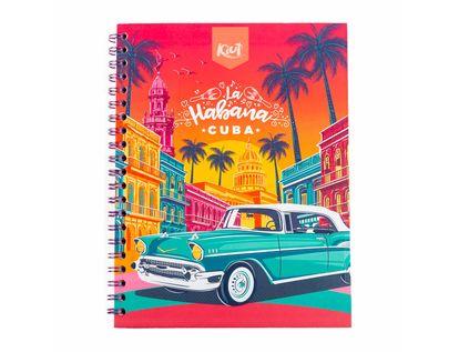cuaderno-argollado-105-kiut-cuadros-80h-cuba-595984