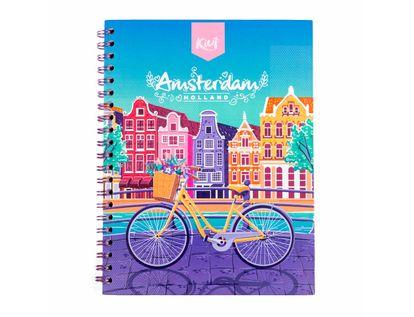 cuaderno-argollado-105-kiut-cuadros-80h-amsterdam-595987