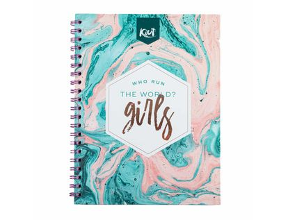 cuaderno-argollado-105-kiut-cuadros-80h-who-run-the-world--595992