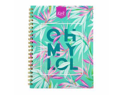 cuaderno-argollado-105-kiut-cuadros-80h-oh-my-lol-595995