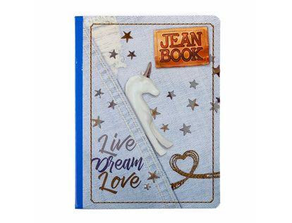 cuaderno-cosido-jean-book-cuadros-100h-live-dream-love-596006