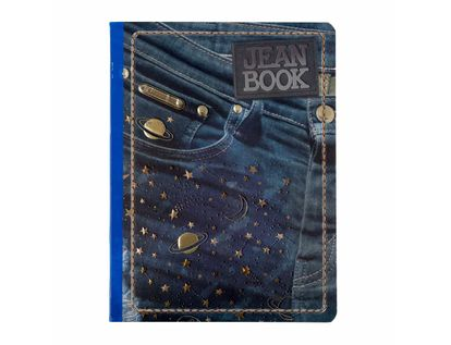 cuaderno-cosido-jean-book-cuadros-100h-universo-596007
