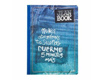 cuaderno-cosido-jean-book-cuadros-100h-nunca-abandones-tus-suenos-596022