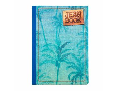 cuaderno-cosido-jean-book-cuadros-100h-palmera-596024