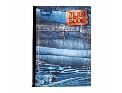 cuaderno-cosido-jean-book-cuadros-100h-lisos-596033