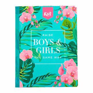 cuaderno-cosido-rayas-kiut-100h-boys-girls-595929