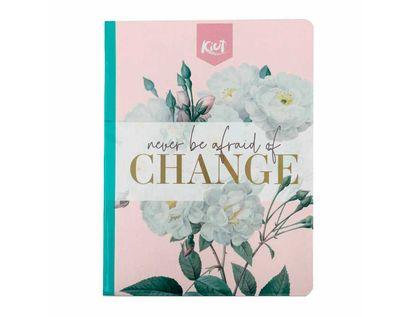 cuaderno-cosido-rayas-kiut-100h-change-595932