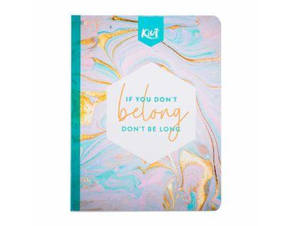 cuaderno-cosido-rayas-kiut-100h-if-you-don-t-belong-595934