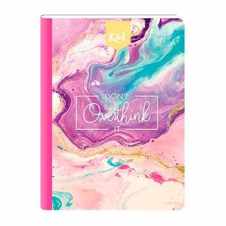 cuaderno-cosido-rayas-kiut-100h-don-t-overthink-595935