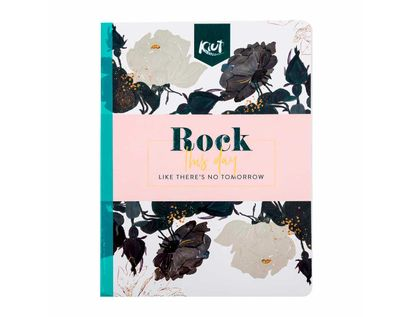 cuaderno-cosido-rayas-kiut-100h-rock-595938