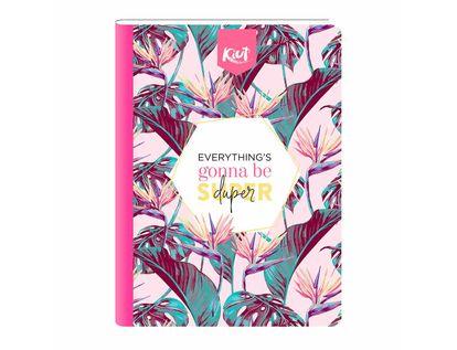 cuaderno-cosido-rayas-kiut-100h-everything-s-595941