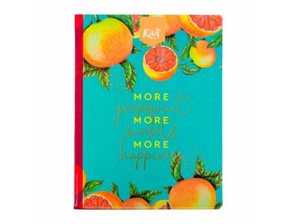 cuaderno-cosido-rayas-kiut-100h-more--595943