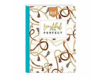 cuaderno-cosido-rayas-kiut-100h-beautiful-and-perfect-595949